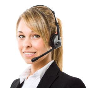 Payrolling_callcenter
