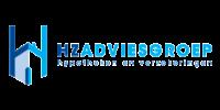 HZ Adviesgroep | Hypotheekadvies in Nederland